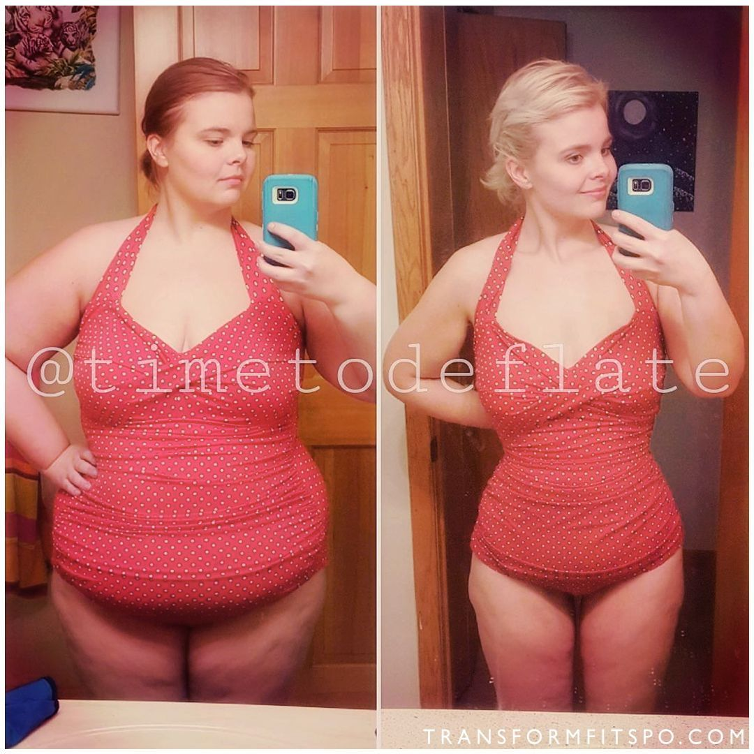 How to lose weight fast without working out yahoo photo 7