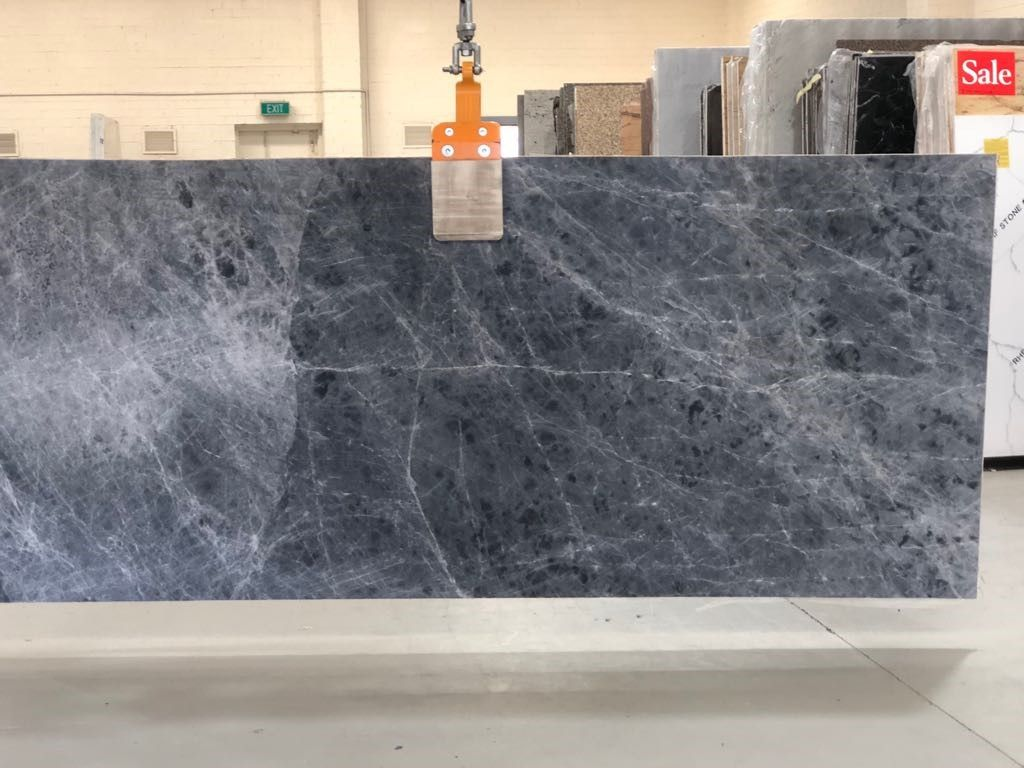 We Have Various Range Of Affordable Grey Marble To Make Your Home Interior Look More Pretty We Provide Only Hi Granite Slab Granite Suppliers Marble Suppliers