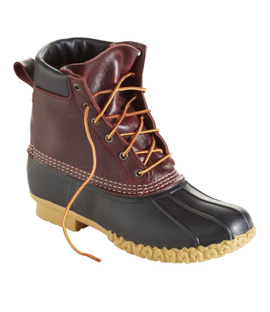 Ll Bean Sale Boots Mens