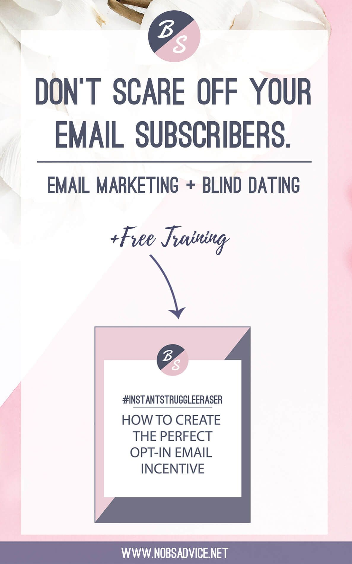 Marketing Strategy For Online Dating Website