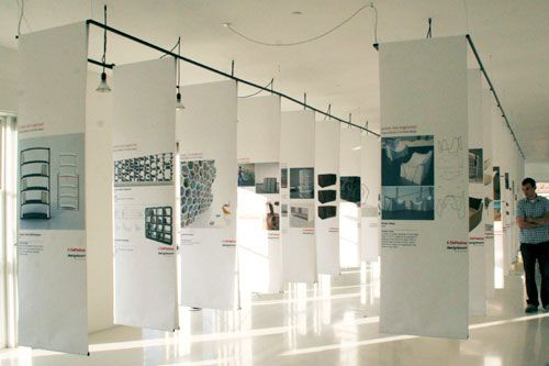 D Exhibition Layout : Exhibit design on pinterest exhibition booth