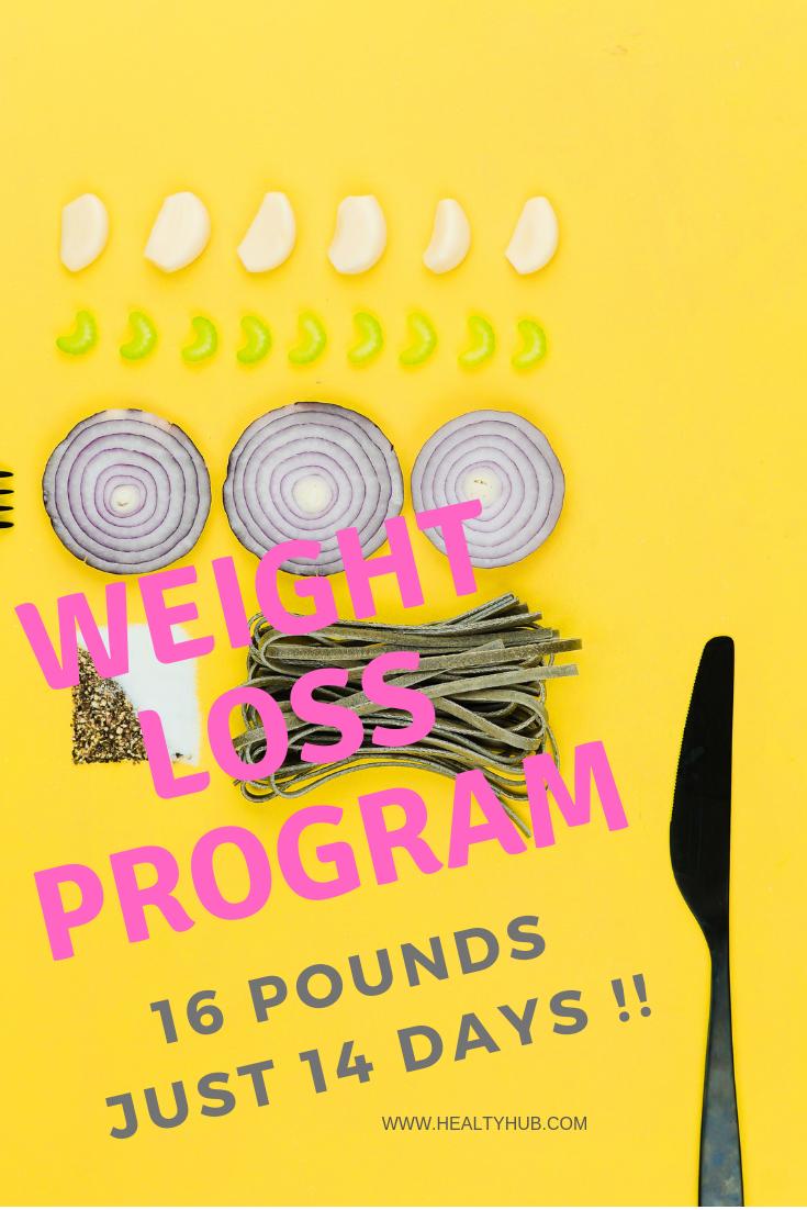 Weight Loss Programs At Mercy Hospital Weight Loss Programs