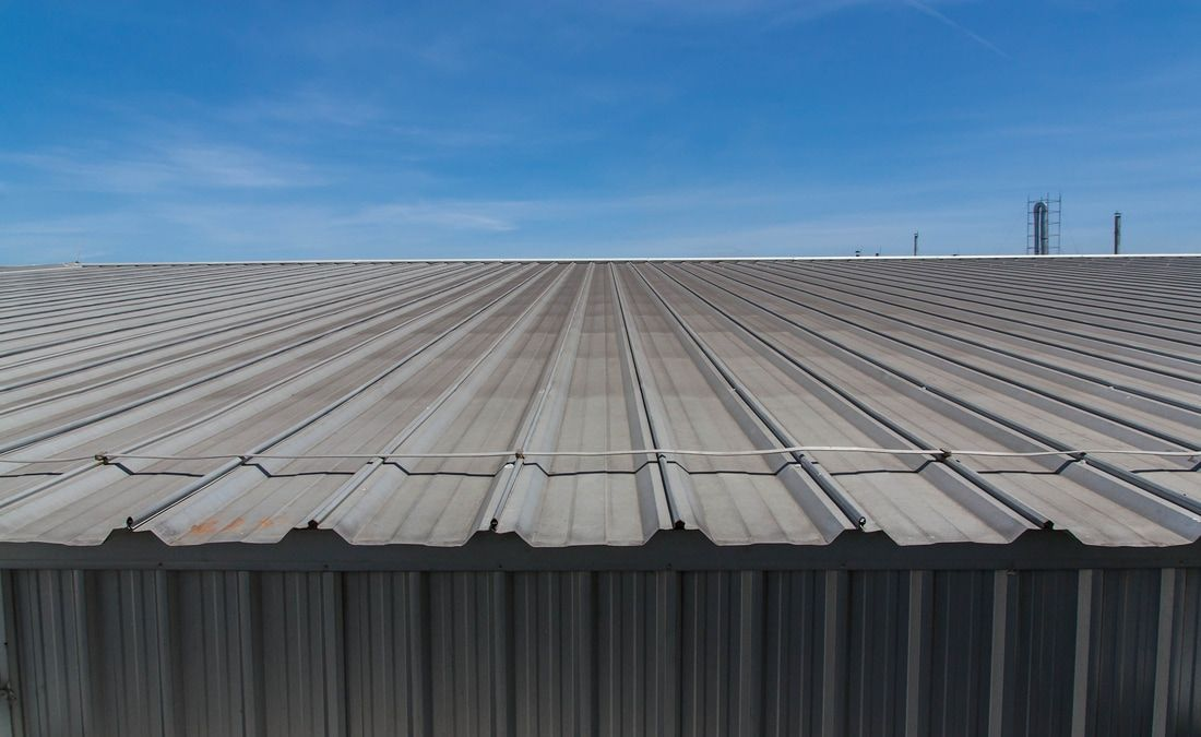 Commercial Roofing Los Angeles La S 1 Choice For Commercial Roofing Contractors In Los Angeles Repairs Reroofing Commercial Roofing Roofing Contractors