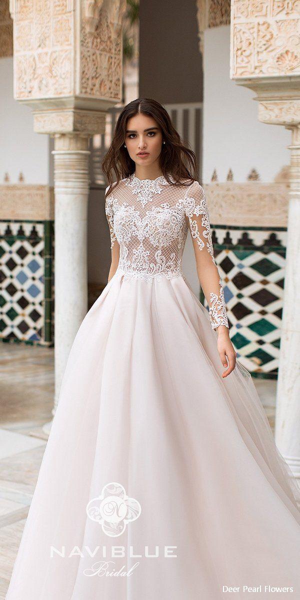 Fiesta Wedding Dresses Brand