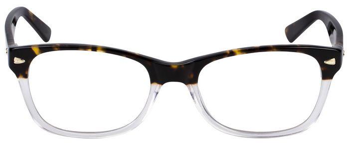 ernest hemingway 4606 eyeglasses by 39dollarglassescom - Ernest Hemingway Frames