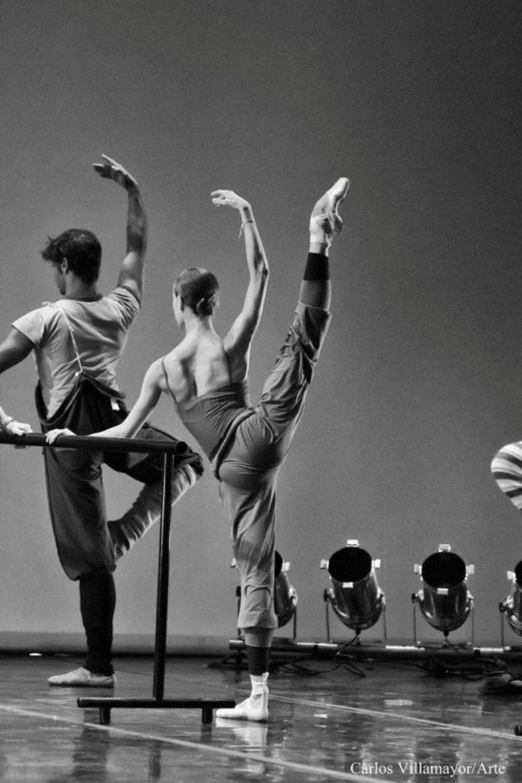 Https I Pinimg Com Originals 3e 80 73 3e8073d49260bf387ee9521780b72cc9 Jpg Ballett Ballett Lernen Tanzbilder