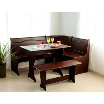 Muebles y colchones   muebles comedor   juegos de comedor ...