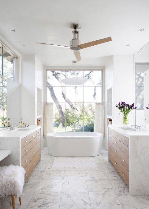lark&linen - Page 21 of 401 - interior design & lifestyle bloglark&linen   interior design & lifestyle blog   Page 21