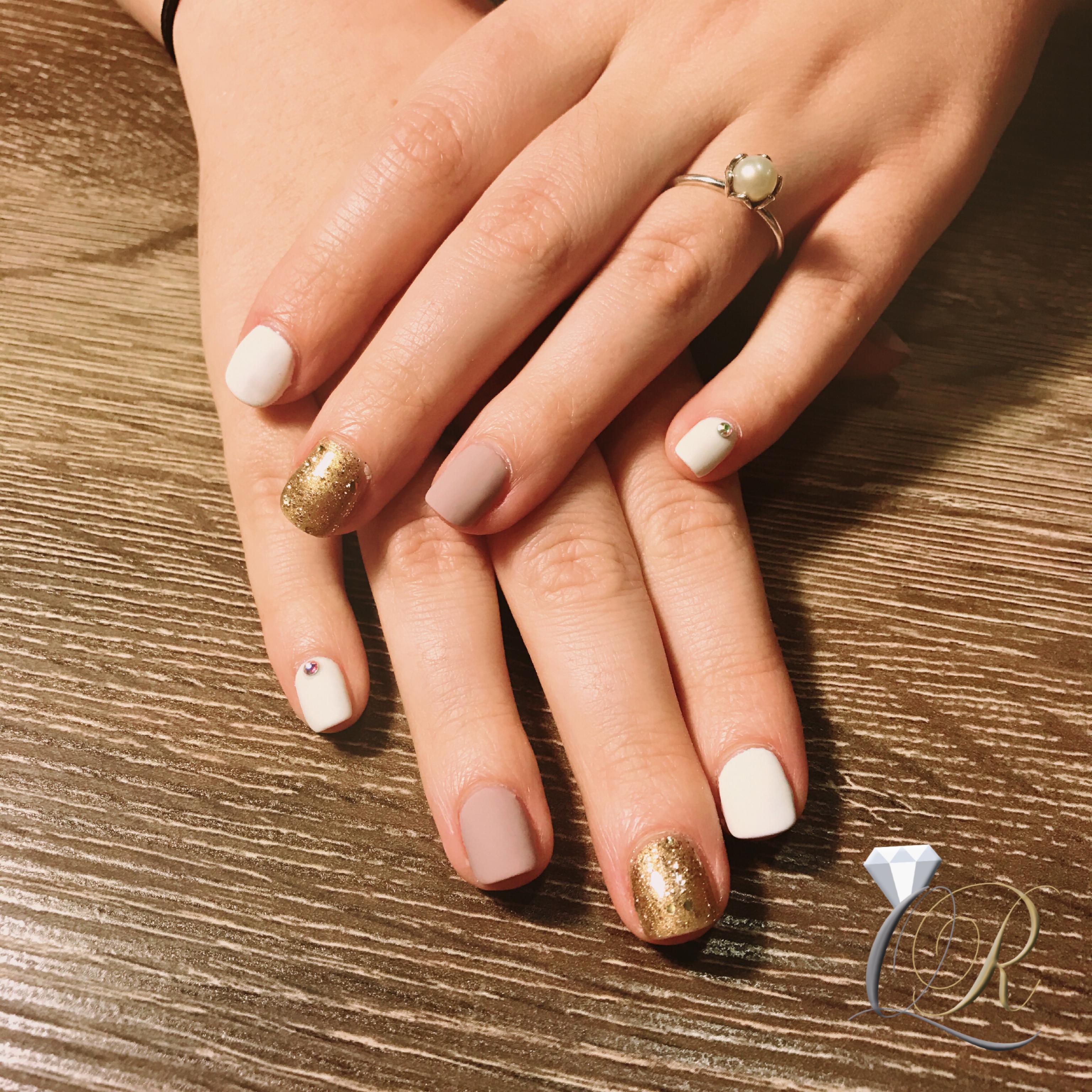 Qroyalty brisbane nails nail art wedding nails q royalty nails qroyalty brisbane nails nail art wedding nails prinsesfo Images