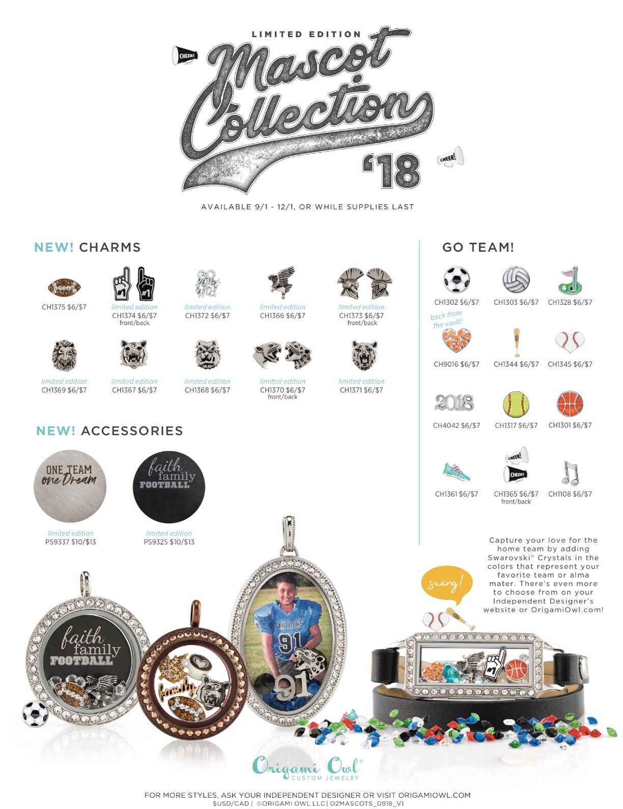 Origami Owl Company Logo Topsimages