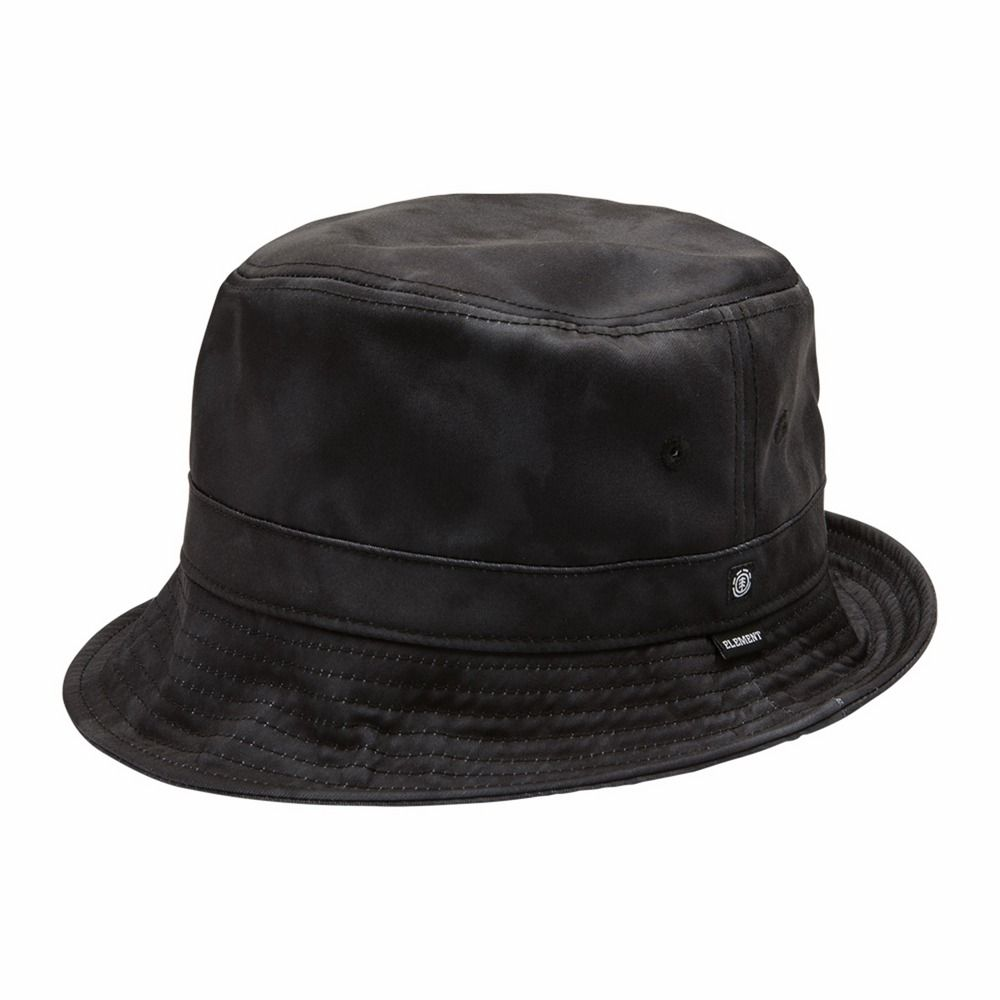 Element - Crush bucket hat  029e8b5e235