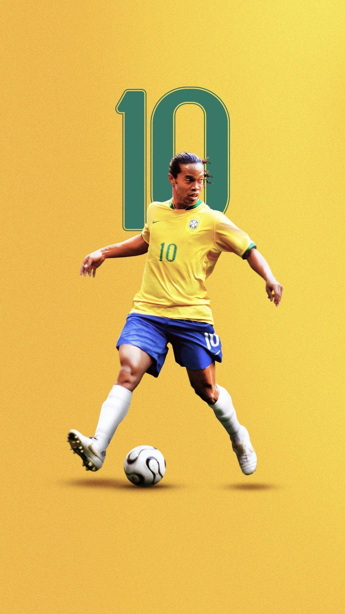 Pin De Cesilia Mariana En R10 En 2020 Gifs De Futbol Leyendas De Futbol Futbol Wallpapers