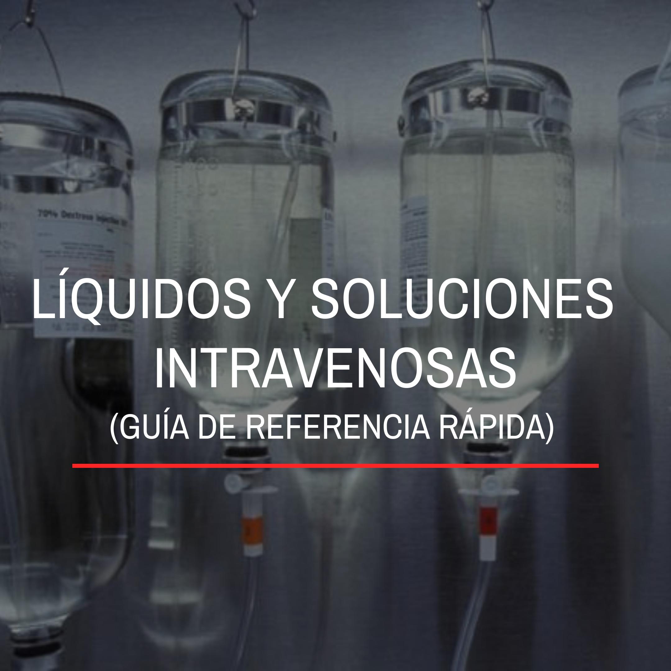 Pin En Control De Liquidos Y Soluciones