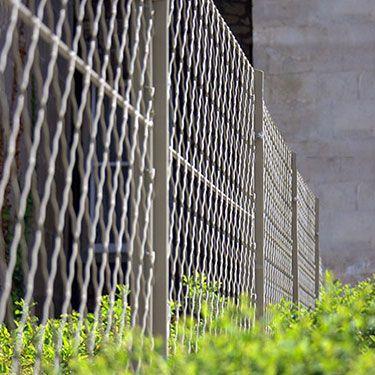 Garden Trellis Panels Garden Trellis Panels Door Canopy Designs