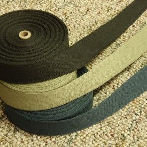 Bond 400 Cotton Binding Tape Archives Bond Products Inc Carpet Remnants Diy Diy Carpet Carpet Tape