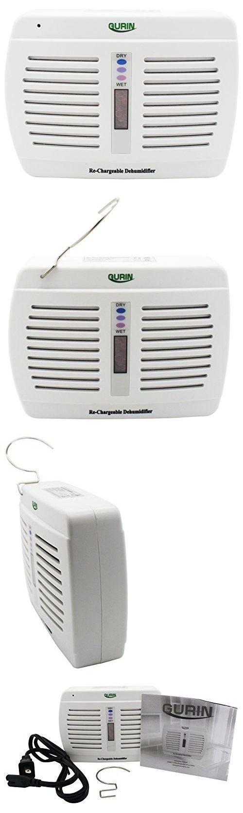 Dehumidifiers 79621: Dehumidifier Cabinet Wireless ...