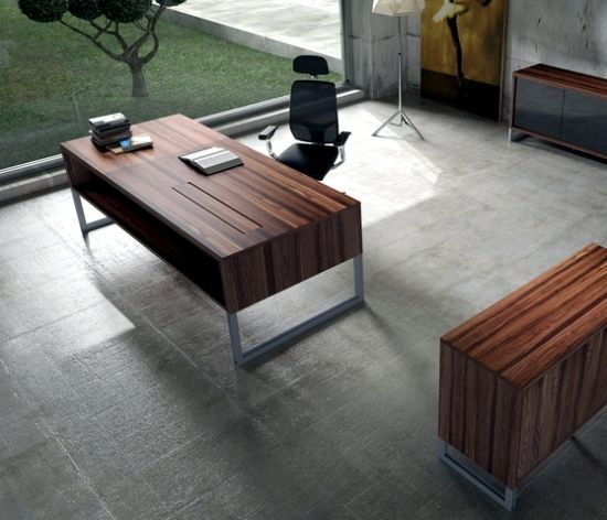 modern interior design | Mesas Escritorio | Pinterest | Design ...