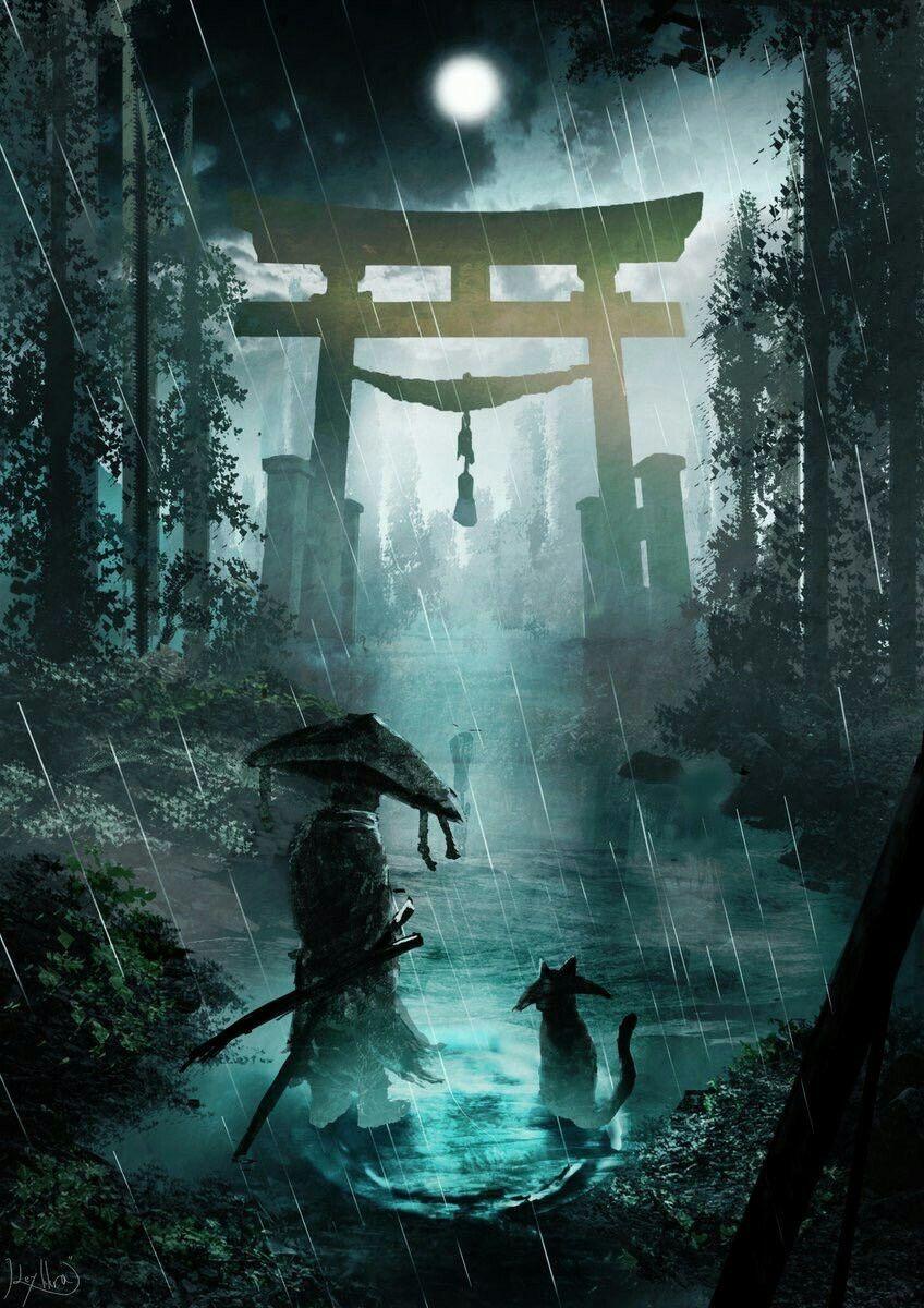 Ghim của Awakened Link trên Scenery Ảnh ấn tượng, Ảnh