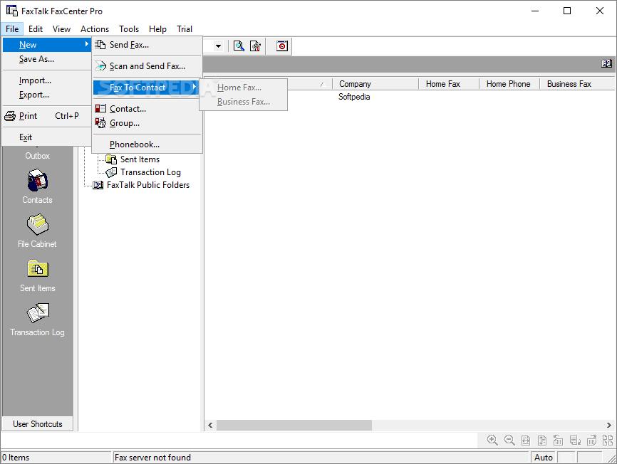 premiere pro cs6 crack file download