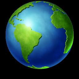 Earth Icon Junior Iconset Treetog Artwork How To Do Yoga Good Earth Tea Icon