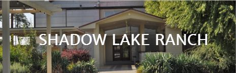 Shadow Lake Ranch wedding venue in Prosser, WA. #TriCities ...