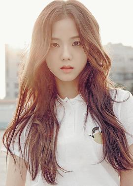 Jisoo Black Pink K Pop Pinterest Kpop