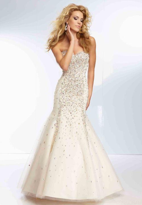 info for d607f b3011 elegante kleider zur hochzeit große größen   Elegante ...