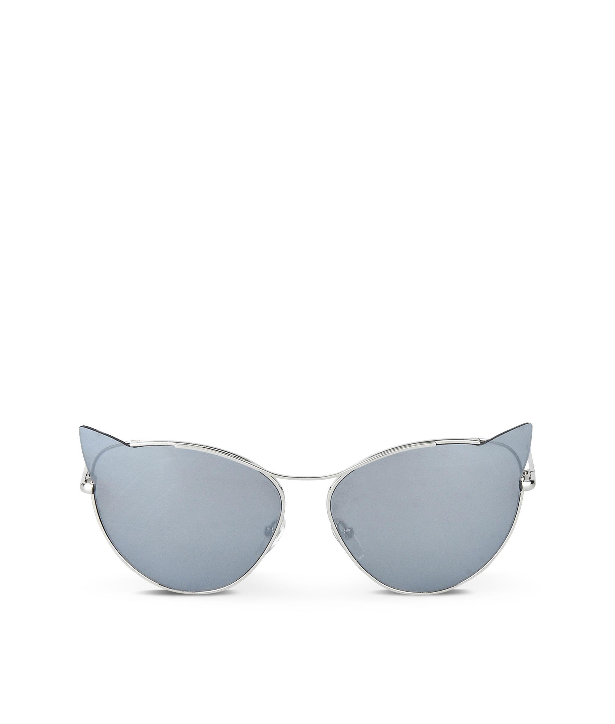 4b6bf889cb8 Reebok A3 Aviator Sunglasses (black) - Restaurant and Palinka Bar
