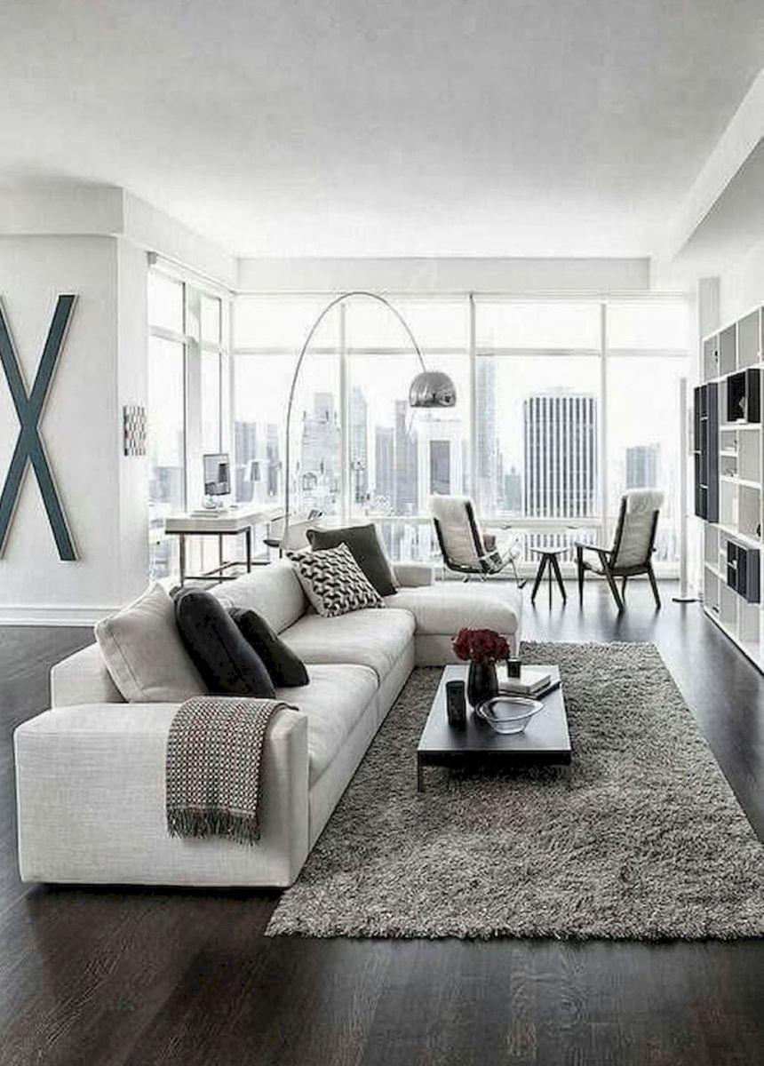 modern elegant living room designs interior design with fireplace 11 ideas namestaj