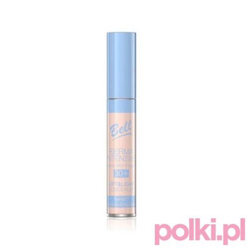 Polskie Kosmetyki Kolorowe Makeup Polkipl Bebeauty Uroda