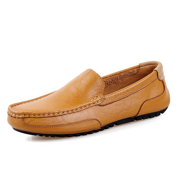 Chaussures - Mocassins Dogme TW5aBq