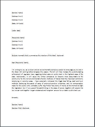 letters the forward government letter communication method for - external memo templates