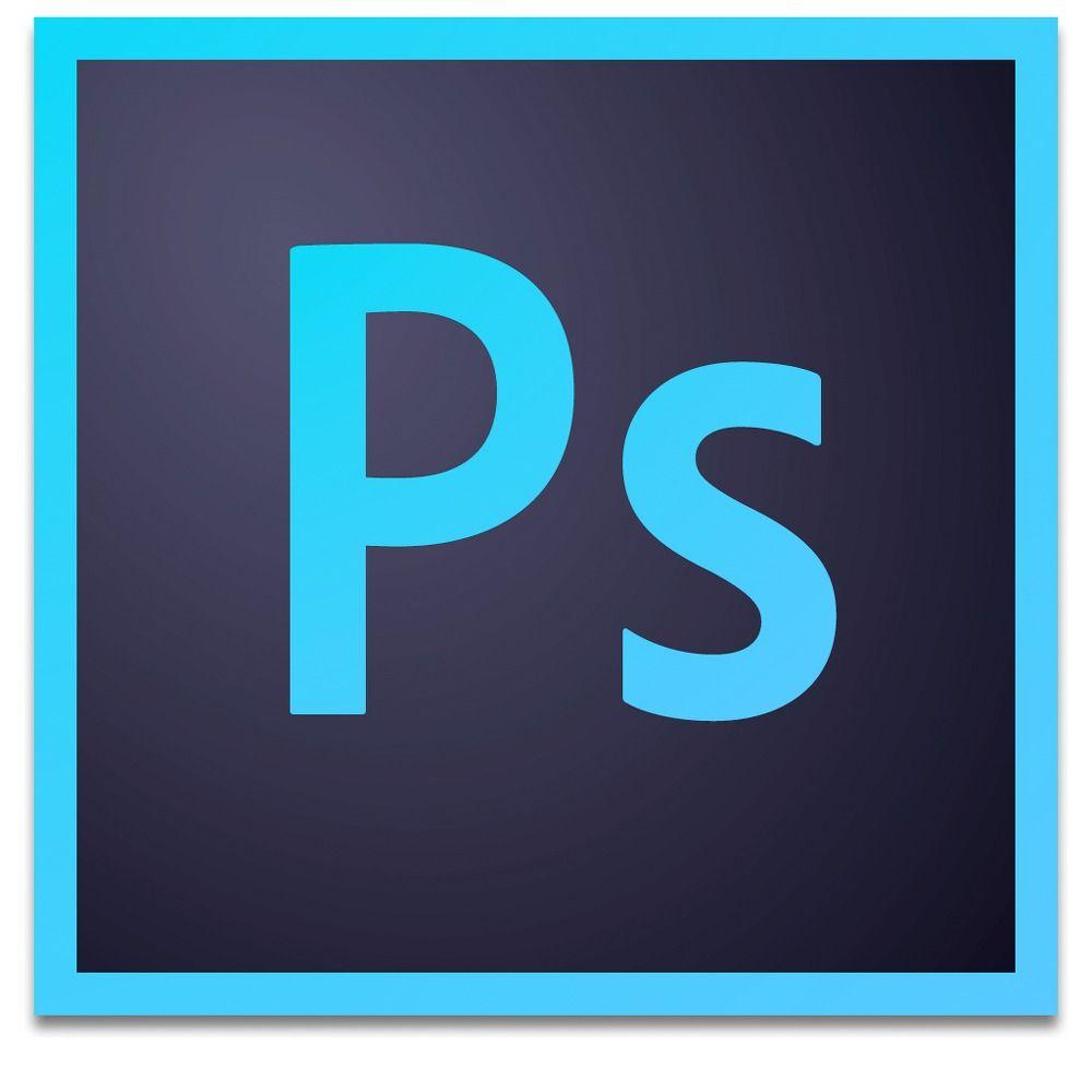 windows 7 extreme edition r1 32 bit edition free download
