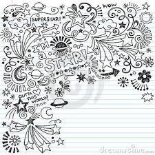 free scribble - Google Search