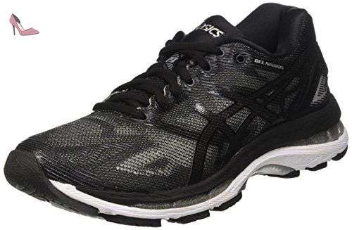 chaussure pour courir asics