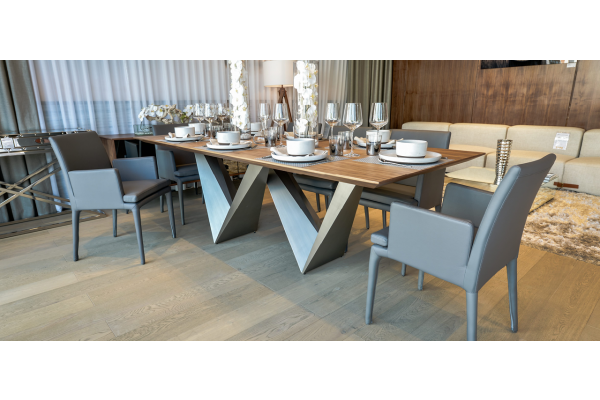 Welcome To Modani Site Dining Table Modern Dining Dining