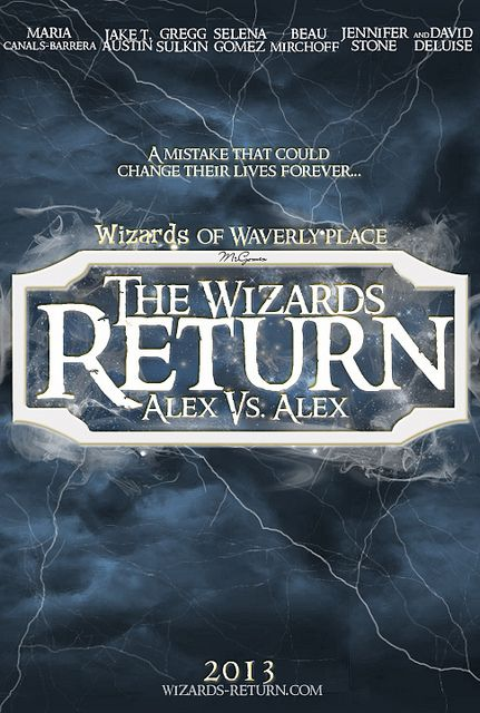 the wizards return alex vs. alex full movie fmovies