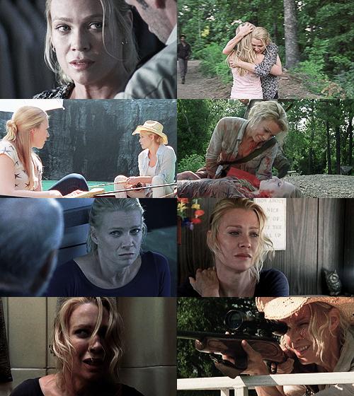 Andrea The Walking Dead Season 1 2 Walking Dead Season The Walking Dead Dead