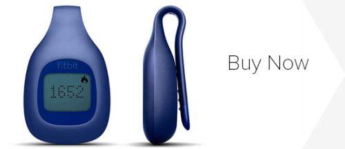 Fitbit Zip Activity Tracker Hot Discounts