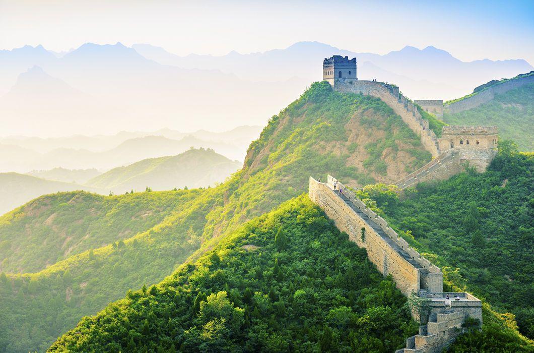 много картинки китайской стен предлагает широкий