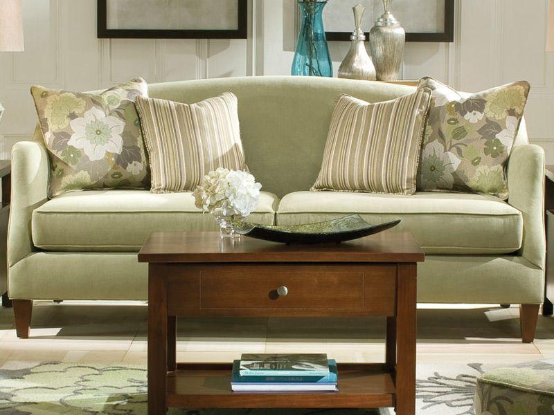 Best Cardi's Furniture Sofa 999 99 101771031 Living 400 x 300