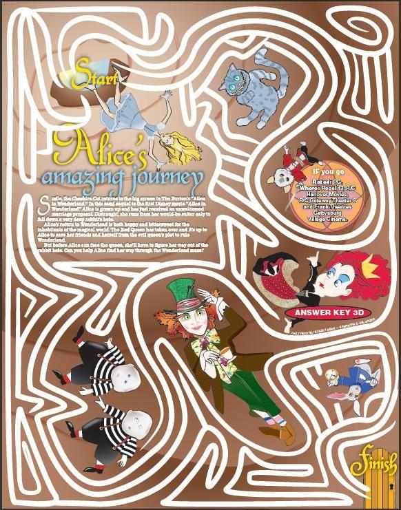 Alice in wonderland cheshire cat costume ideas-9975
