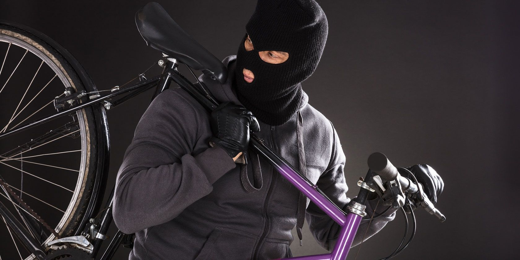 The 4 Best Bike Trackers For Catching Thieves Red Handed In 2019