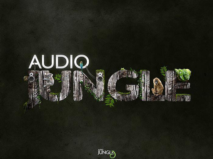 Audio Jungle Creative Designs - Audio Jungle Creative Design Wallpaper 10 |  Audio jungle, Free music for videos, Intensive care