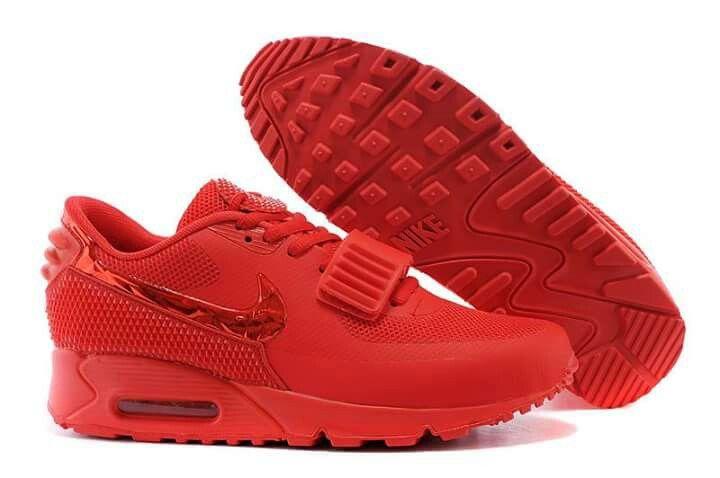 25466b8dfcc Women Nike Max 90  Yeezy 2s  Sneakerhead  Swagg Air Jordan Shoes