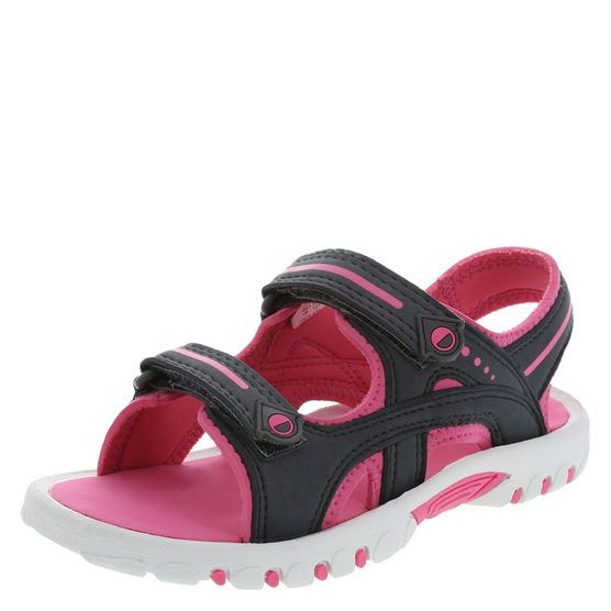 Little girl shoes, Girls shoes, Baby