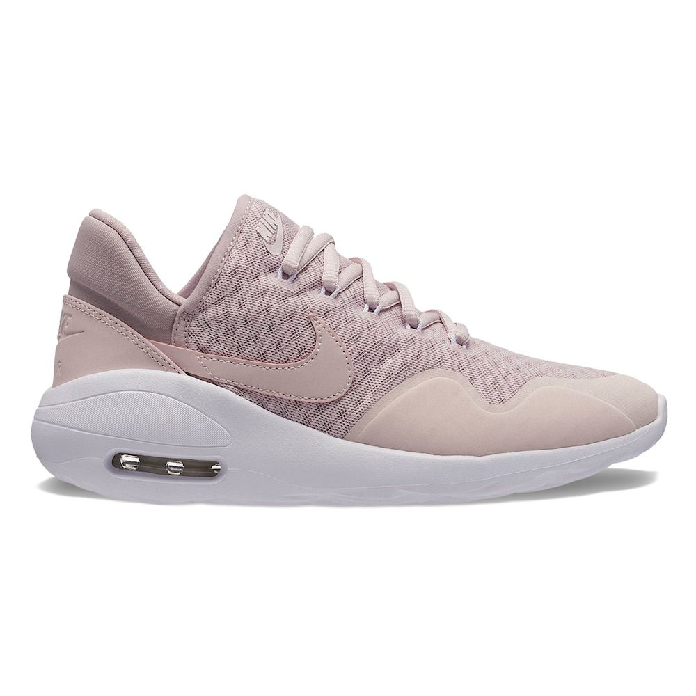 Nike Air Max Sasha Women's Sneakers | Nike air max, Sneakers