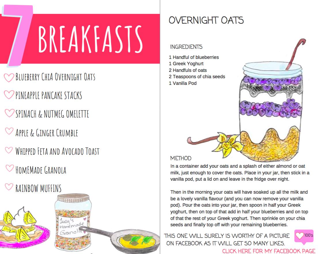 The Healthy Eating Ebook Series 2 In 2021 Healthy Eating Books Super Healthy Recipes Healthy Eating