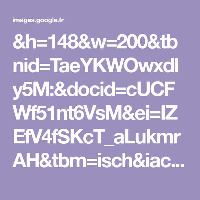 &h=148&w=200&tbnid=TaeYKWOwxdly5M:&docid=cUCFWf51nt6VsM&ei=IZEfV4fSKcT_aLukmrAH&tbm=isch&iact=rc&uact=3&dur=3468&page=1&start=0&ndsp=33&ved=0ahUKEwjH5qDi1qzMAhXEPxoKHTuSBnYQMwgsKAgwCA&bih=799&biw=1600