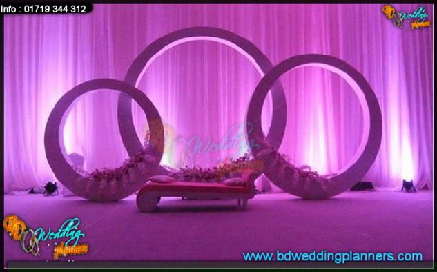 Pin by on pinterest wedding stage stage find this pin and more on by pushnayainna junglespirit Choice Image